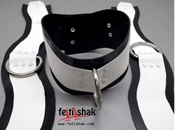 Picture of Rubber collar