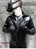 Picture of Heavy rubber jacket
