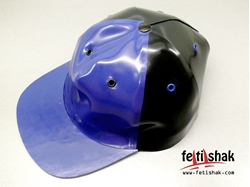 Picture of Rubber Skate Cap Color