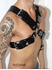 Bild von Alterable body harness