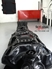 Picture of  Bondage rubber sleepsack XXL